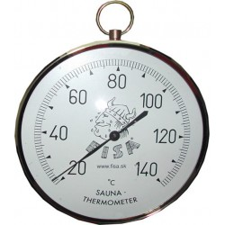 Thermometer F