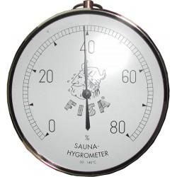 Hygrometer F