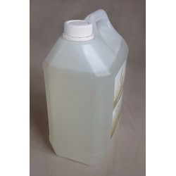 Disinfection for saunas - 5 L