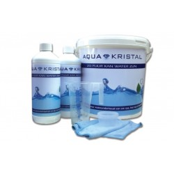 PH-Minus Liquide 35 kg